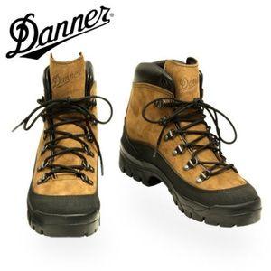 Danner Shoes Boots Poshmark